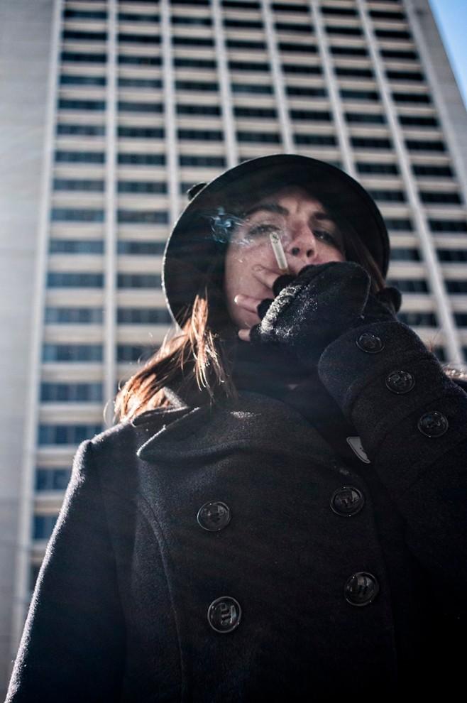 WinterBlast2012__DSC6822