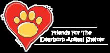 FFDAS Logo