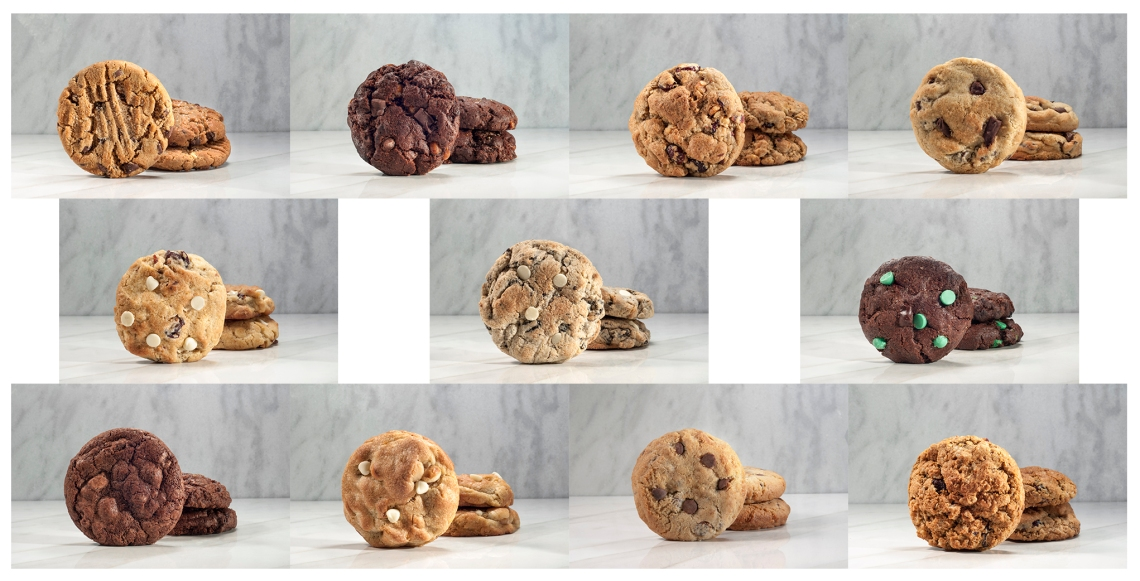 2017-11-21 DVine Cookie Product Photos_All Cookies