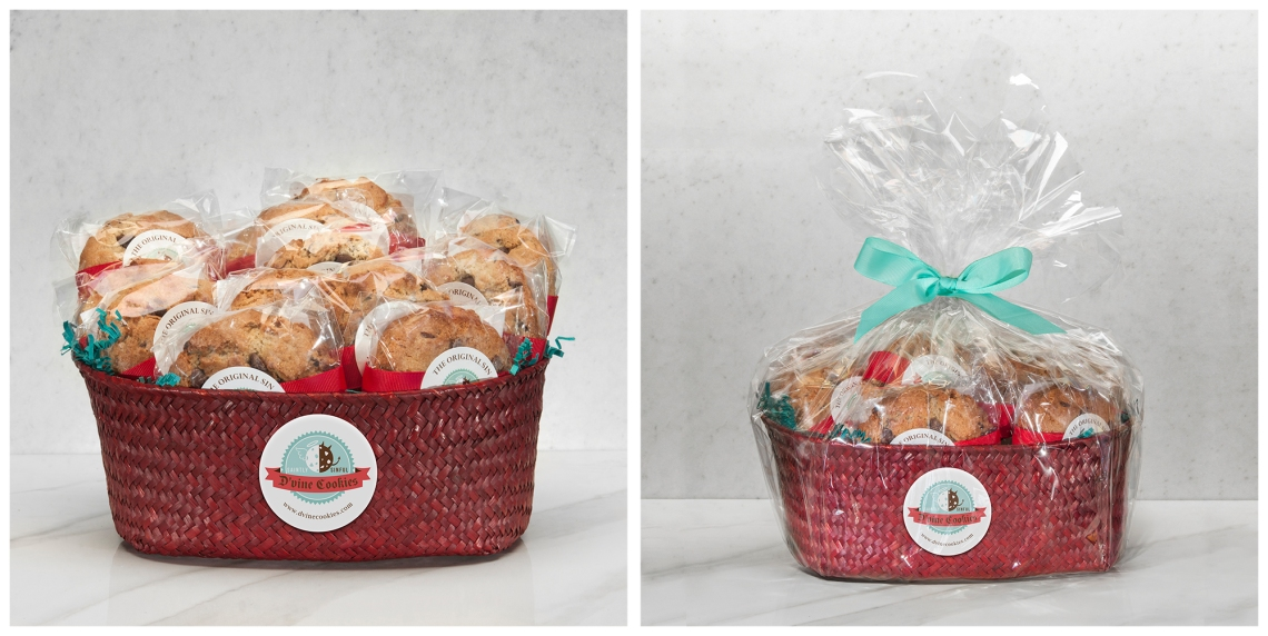 2017-12-27 DVine Cookie Product Photos_ Baskets